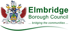 Elmbridge